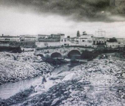 Año 1964-1967 | Fotos: Archivo General Municipal de Puebla