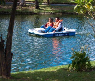 En el marco del Día Mundial del Agua, la BUAP propone algunas alternativas para reducir la sobre explotación de los mantos acuíferos en Puebla. (Especial)