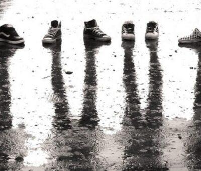 Los familiares de las víctimas son víctimas secundarias y tienen derecho a conocer la evolución y resultado de las investigaciones del destino de los desaparecidas, ya sea que se les halle con o sin vida. Favidefo Twitter