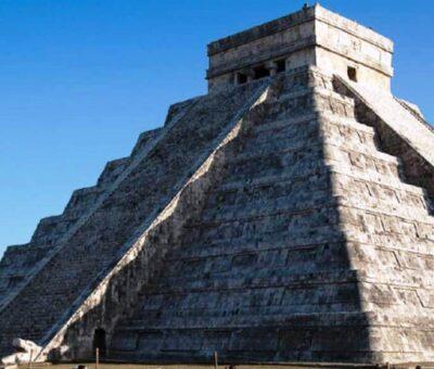 Este año el equinoccio de primavera llegará a México el próximo sábado 20 de marzo, a las 03:30 horas. (Especial)