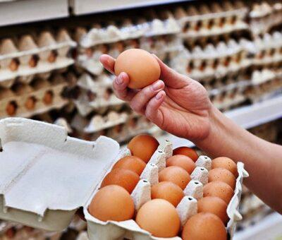 Es un mito el daño que supuestamente ocasiona el contenido de colesterol. (Especial)