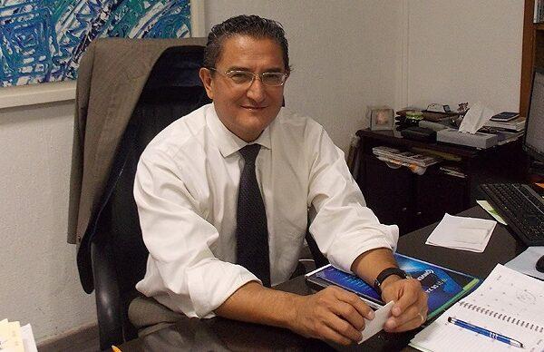 Arturo González Orduño murió a los 61 años de edad la madrugada del 1 de abril por complicaciones derivadas del Covid-19. (Especial)