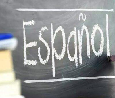 #UNAM, Centro de Enseñanza para Extranjeros (CEPE), Centro de Estudios Mexicanos UNAM-Los Ángeles,