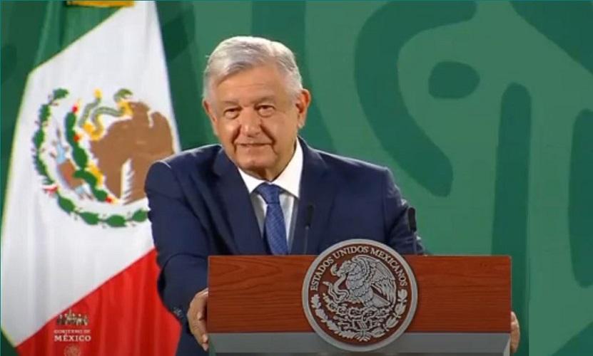 Recursos que devolvió Alonso Ancira se utilizarán para entregar fertilizantes en Puebla y otros tres estados. (Especial)