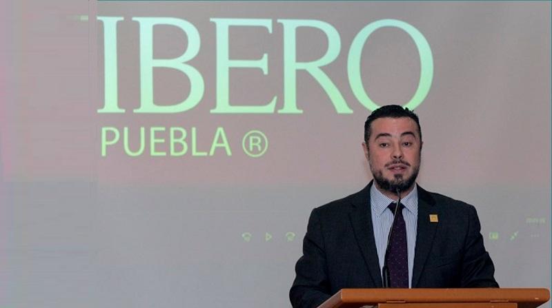 El rector de la Universidad Iberoamericana, Mario Ernesto Patrón, propondrá que a finales del mes de mayo las clases de verano sean semi-presenciales, ahora que la Secretaría de Educación de Puebla anunció un retorno escalonado para alumnos de educación superior. Agencia Enfoque
