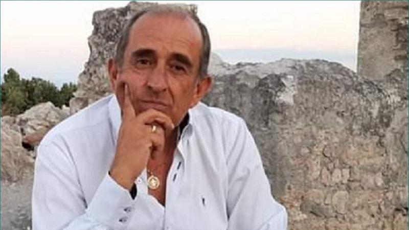 El político fue detenido en Tehuacán por perder un juicio agrario contra ejidatarios de Tetitzintla; es el abanderado para la diputación federal de la coalición PRI-PAN-PRD. (Especial)