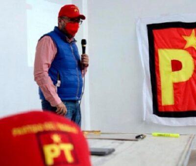 Sobre Mauricio Toledo existen infinidad de acusaciones de extorsión a empresarios que datan desde el 2013, cuando fue jefe delegacional de Coyoacán en CDMX. (Especial)