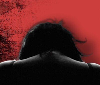 Los cuerpos de tres mujeres asesinadas fueron localizados en distintos puntos de Puebla en los últimos tres días, con lo que ya suman seis presuntos feminicidios cometidos en la última semana. (Especial)