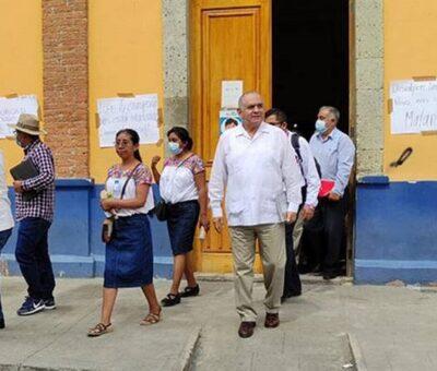 Foto: Heriberto Hernández | El Sol de Puebla