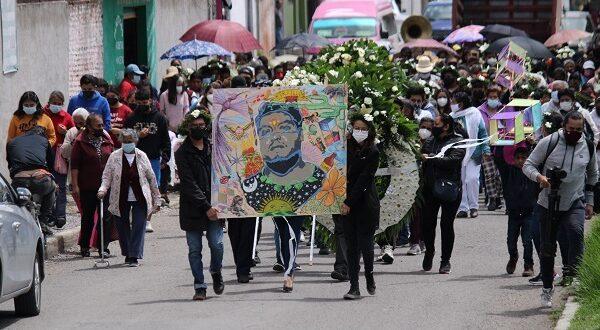 Juan Carlos Portillo Pérez perdió la vida tras ser detenido por policías de San Miguel Xoxtla, quienes pretendieron hacer pasar por suicidio lo que realmente fue un homicidio. (Especial)