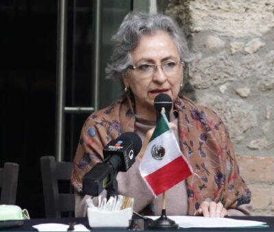 Guadalupe Grajales