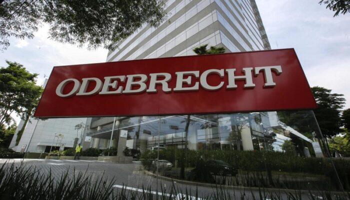 Una investigación internacional reveló este miércoles que la brasileña Odebrecht entregó sobornos en México de 2006 a 2011 por 9.2 millones de dólares, un monto adicional al que ahora indaga la Fiscalía General de la República (FGR). (Especial)
