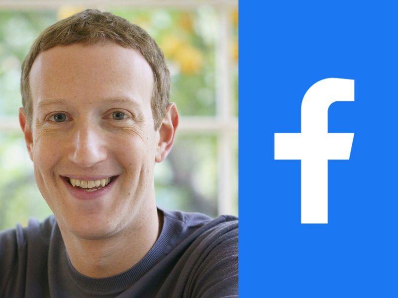 Mark Zuckerberg se disculpó por las fallas