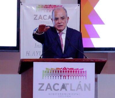 José Luis Márquez Martínez